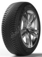 Michelin ALPIN 5 MO M+S 3PMSF 205/60 R 16 92 H TL zimní pneu