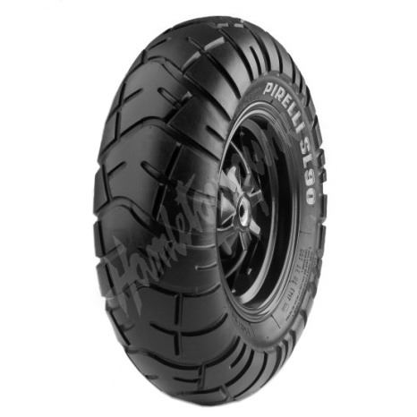 Pirelli SL 90 150/80 -10 M/C 65L TL zadní