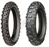 Michelin Enduro Comp III 120/90 -18 M/C 65R TT zadní