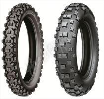 Michelin Enduro Comp MS 90/90 -21 M/C 54R TT přední