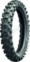 Michelin Starcross 5 Soft R DOT2515 100/100 -18 M/C 59M TT