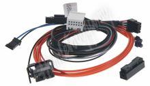 mcs-11 Kabel k MI095 a BMW CCC