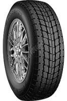 Starmaxx PROWIN ST950 195/60 R 16C 99/97 T TL celoroční pneu