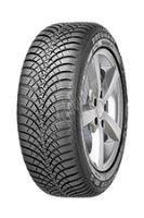 Pneumant WINT. PNEUWIN HP 2 205/55 R 16 91 H TL zimní pneu