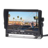 "sv75HD HD monitor 7"" s 1x HDMI / 2x 4PIN vstupy"