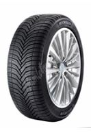 Michelin CROSSCLIMATE SUV M+S 3PMSF XL 225/60 R 18 104 W TL celoroční pneu