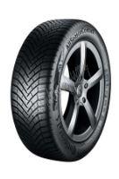 Continental ALLSEASONCONTACT FR M+S 3PMS 235/55 R 19 105 V TL celoroční pneu