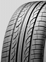 KUMHO KH15 255/60 R 18 108 H TL letní pneu
