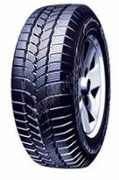 Michelin AGILIS 51 SNOW-ICE 205/65 R 15C 102/100 T TL zimní pneu