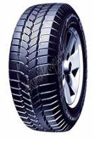 Michelin AGILIS 51 SNOW-ICE M+S 3PMSF 205/65 R 15C 102/100 T TL zimní pneu