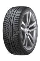 HANKOOK W.ICEPT EVO2 W320A FR SUV M+S 3P 235/50 R 19 103 V TL zimní pneu