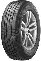 HANKOOK RA33 FR SBL M+S LT235/55 R 17 99 V TL letní pneu