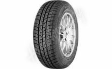 Barum POLARIS 3 185/60 R 15 84 T TL zimní pneu