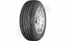 Barum POLARIS 3 M+S 3PMSF XL 225/60 R 16 102 H TL zimní pneu