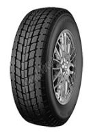 Petlas FULLGRIP PT925 205/75 R 16C 110/108 R TL zimní pneu