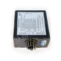 Dvoukanálový detektor indukční smyčky 12-24V / 230V
