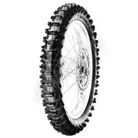 Pirelli Scorpion MX 410 Soft 110/90 -19 M/C 62M TT zadní