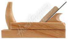 """Hoblík dřevěný 45 mm """"hladík"""""""