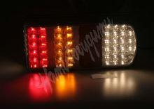 trl05ledP Sdružená LED lampa zadní pravá