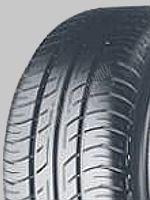 Toyo R23 195/55 R 15 85 V TL letní pneu