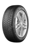 Bridgestone BLIZZAK LM005 M+S 3PMSF 205/60 R 16 92 H TL zimní pneu