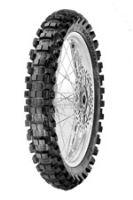 Pirelli Scorpion MX 486 Hard 120/80 -19 M/C 63M TT zadní