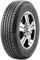 Bridgestone DUELER H/T 684 II 285/60 R 18 116 V TL letní pneu