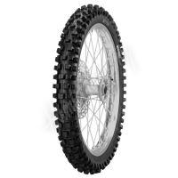 Pirelli MT16 GaraCross 80/100 -21 M/C 51R MST přední
