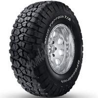 BF Goodrich MUD TERRAIN T/A RWL KM2 LT33x10.50 R 15 114 Q TL letní pneu