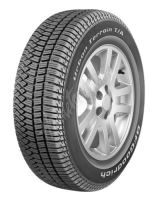 BF Goodrich URBAN TERRAIN T/A M+S 3PMSF 225/65 R 17 102 H TL letní pneu