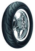 Dunlop Arrowmax GT502 F 80/90 -21 M/C 54V TL přední