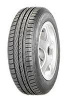 Goodyear DURAGRIP 175/65 R 15 84 T TL letní pneu