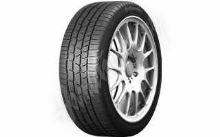 Continental WINT.CONT. TS830 P * M+S 3PM 205/60 R 16 92 H TL zimní pneu