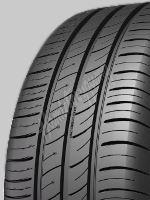 KUMHO KH27 ECOWING ES01 195/60 R 15 88 V TL letní pneu