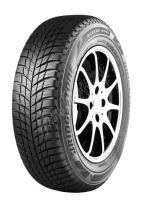 Bridgestone BLIZZAK LM-001 FSL 215/55 R 16 93 H TL zimní pneu