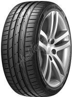 HANKOOK VENT.S1 EVO 2 K117 205/55 R 17 91 W TL letní pneu