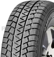 Michelin 4X4 O/R XZL 205/80 R16 106N celoroční pneu