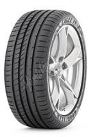 Goodyear EAGLE F1 ASY.2 SUV FP N0 235/55 R 19 101 Y TL letní pneu