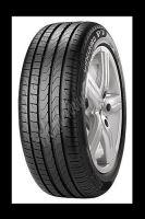 Pirelli CINT.P7 ALL SEASON AO M+S XL 225/55 R 17 101 V TL celoroční pneu