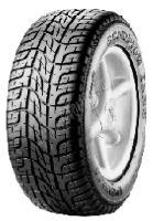 Pirelli SCORPION ZERO M+S 235/60 R 18 103 V TL letní pneu