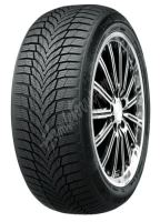 NEXEN WG SPORT 2 WU7 SUV M+S 3PMSF 215/60 R 17 96 H TL zimní pneu