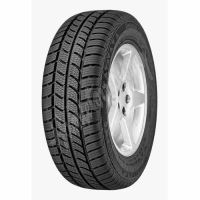 Continental VANCOWINTER 2 M+S 3PMSF 225/75 R 16C 116/114 R/P TL zimní pneu
