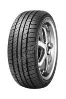 Ovation VI-782 AS XL 215/50 R 17 95 V TL celoroční pneu
