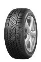 Dunlop WINTER SPORT 5 MFS M+S 3PMSF XL 205/50 R 17 93 V TL zimní pneu