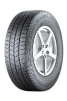Continental VANCONTACT WINTER M+S 3PMSF 215/60 R 17C 109/107 T/H TL zimní pneu
