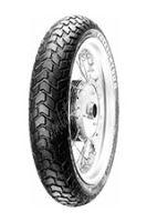 Pirelli MT60 100/90 -19 M/C 57H TL přední