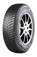 Bridgestone BLIZZAK LM-001 FSL * RFT 225/50 R 18 95 H TL RFT zimní pneu