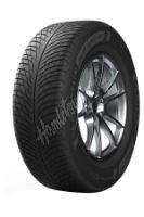Michelin PILOT ALPIN 5 SUV M+S 3PMSF XL 235/50 R 19 103 V TL zimní pneu