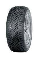 Nokian WEATHERPROOF SUV XL 225/60 R 17 103 H TL celoroční pneu