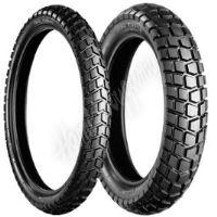 Bridgestone TRIAL WING TW 42 130/80 -17 M/C 65S TT zadní
